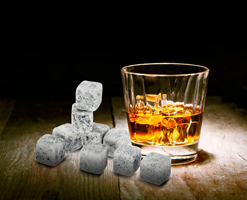 Можно ли совмещать алкоголь и инсулин?
