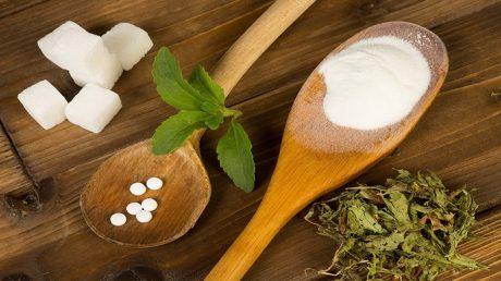 Заменители сахара: развенчание мифов